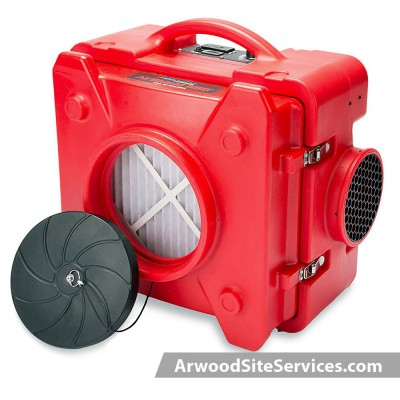 Sanitation-Supplies-HEPA-Air-Scrubber